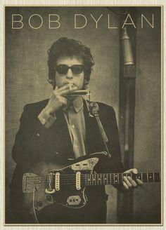 cartazes vintage sobre show musicais beatles - Pesquisa Google