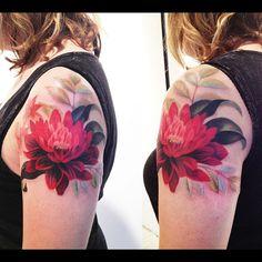 tatuagens-femininas-274