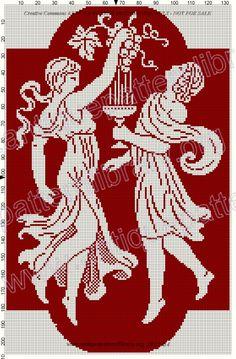 Cross Stitch Bookmarks, Counted Cross Stitch Patterns, Cross Stitch Charts, Cross Stitch Designs, Cross Stitch Embroidery, Fair Isle Knitting Patterns, Knitting Charts, Embroidery Patterns Free, Doily Patterns