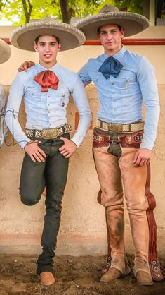 Charro Outfit Pictures pin brian bridges on my boys in 2019 mexican outfit Charro Outfit. Here is Charro Outfit Pictures for you. Charro Outfit pin ezzie armas armas on smexy men in 2019 mexican. Mexican Outfit, Mexican Dresses, Mexican Fashion, Mexican Men, Mexican Style, Quince Dresses, 15 Dresses, Charro Outfit, Charro Wedding
