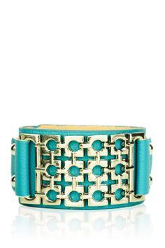 Hannah Jane Boutique - Cutest new accessories! Visit our Boutique today! www.hannahjaneboutique.com #bubblenecklace #statementnecklace #bracelet #ring #fashion Turquoise Cuff! Shop hannahjaneboutique.com #cuff #turquoise #style #fashion