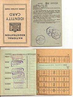 WW2 British National Registration Identity Cards-ration-books.jpg