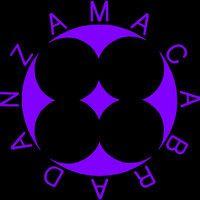 Visit MacabradanzA on SoundCloud