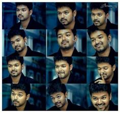 Master of Expressions Ilayathalapathy Vijay, South Hero, Vijay Actor, Movie Pic, Wedding Couple Poses Photography, Whatsapp Dp Images, Brother Quotes, Actor Photo, Best Friend Quotes