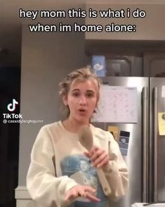 One Direction Interviews, One Direction Concert, One Direction Videos, One Direction Humor, 1d Songs, Literally Me, Home Alone, Louis Tomlinson, Facts