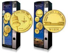 Home   Golden World Souvenirs - Producent of the best quality Souvenirs