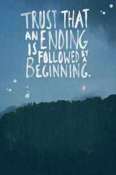 beautiful-inspirational-quotes-033