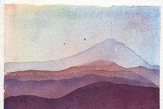 Montañas 2 | Flickr - Photo Sharing!