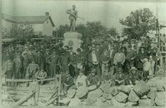 File:111 ny momument dedication gettysburg.jpg