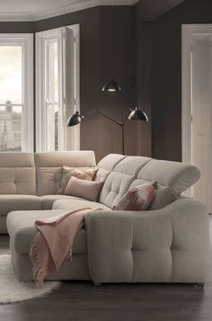 the 33 most inspiring versato images chair luxury sofa ranges rh pinterest com