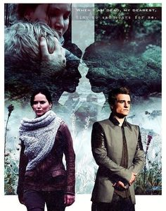 #Catching Fire