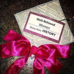 """I always knew I was destined for greatness."" -Oprah Winfrey  #MyGradCap #4DaysLeft #tvnews #reporter #partylikeajournalist #naugrad #graduation #collegegrad #blackgirlmagic #blackexcellence by emanipaynetv"