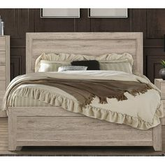 New Hillsg Standard Bed by Wrought Studio top rated furniture sale. offers on top store Queen Murphy Bed, Upholstered Platform Bed, Bed Platform, Wood Beds, Wood Daybed, Bed Reviews, Adjustable Beds, Headboard And Footboard, Panel Bed