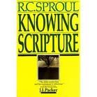 A great introduction to reading your Bible.