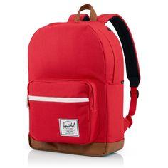 15-calowy plecak Pop Quiz Plus firmy Herschel Supply - Apple Store (Polska) Zajebisty!!!