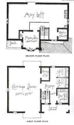 Vintage Round Barn Farm Buildings Floor Plan | Vintage & New Barn ...