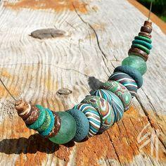 Nature Beads   Flickr: partage de photos!