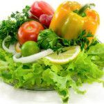 Hrono ishrana ravan stomak iskustva