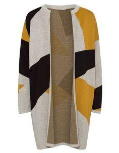 Naisten takit ja jakut Pullover, Kimono Top, Sweaters, Tops, Women, Fashion, Moda, Fashion Styles, Sweater