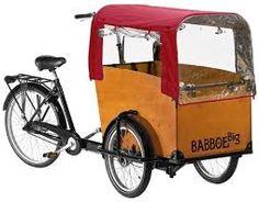 Resultado de imagen para bike food