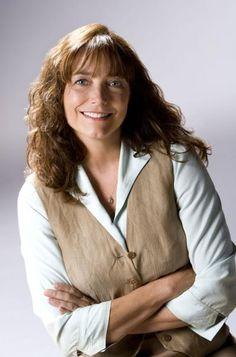 Marion Ravenwood (Karen Allen) - Indiana Jones and the Kingdom of the Crystal Skull (2008)