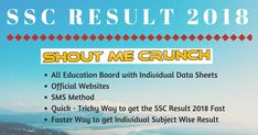SSC Result 2020 Bangladesh Education Board Results will be published on May SSC exam result 2020 of all Education Board will be published here. Board Result, Exam Results, Data Sheets, Boards, How To Get, Education, Text Posts, Planks, Teaching