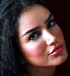 parvaneh salabat Bayan hıcap persıan woman on Pinterest | 134 Pins