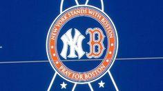 Sweet Caroline in Bronx part of Boston tribute | yankees.com: News