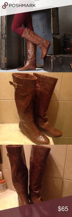 🌸Intyce Boots Steve Madden🌸 When you 💖 I will lower the price so you can get discounted shipping. These are in great used condition. They are a 6 but can also fit a 6 1/2. Please ask all the questions you have before buying. All offer ONLY THR OFFER BUTTON. First pic is from Pinterest. TV 95. Intyce Boots Steve Madden Shoes Winter & Rain Boots