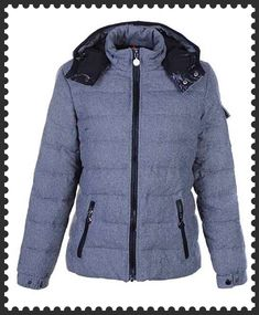 Welcome To Moncler Down Jacket Shop ea6c2e87acf