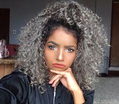 """4,455 curtidas, 67 comentários - Bruna Ramos (@brunaramosfe) no Instagram: """"Yasss!! Gravei vídeo hoje!! """""""