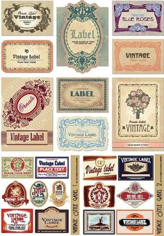 Nostalgia Clip Art Vector and Illustration. Nostalgia clipart vector EPS images available to search from thousands of royalty free stock art and stock illustration designers. Blog Vintage, Vintage Images, Vintage Labels, Vintage Ephemera, Printable Vintage, Free Vector Graphics, Vector Art, Vector Stock, Vector Illustrations