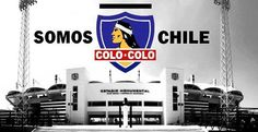 SOMOS CHILE Tatoos, Broadway Shows, Slipknot, Dbz, Club, Sport, Necklaces, Football Team Pictures, Bicycle Kick