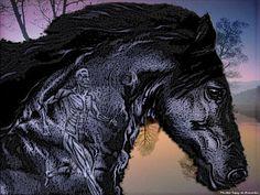 Título: Corredores encontrados  Técnica: Ilustración - Fotomontaje  Dimensiones: Ancho 36cm - Alto 27cm  Año de realización: 2012
