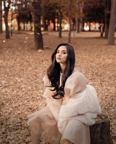 Miss Kylie Verzosa 👑 Kylie Verzosa, Coffee Shop Photography, Ulzzang Fashion, Some Times, Filipina, Pretty People, Make Up, Fashion Outfits, Photo And Video