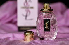 9 Best SCENTS images | Scents, Rollerball perfume, Basketball ...