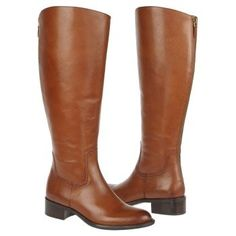 Franco Sarto Women's Crane2 Wide Calf Boot