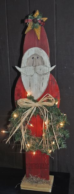 Good morning and welcome to For Sale Friday at My Spare Time Designs - outside christmas decorations sale