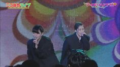 映像諸々 - Tsubasaのアイドル日記 - Yahoo!ブログ