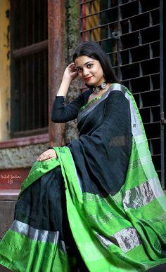 Saree Styles, Modelling Photography, Saree Fashion, Sari, Saree, Saris