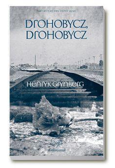 """DROHOBYCZ, DROHOBYCZ. - Trece testimonios, narrados en primera persona, constituyen en """"Drohobycz, Drohobycz"""", una muestra verdadera de Historia oral, en la que se retrata la persecución de miles de judíos, en el siglo XX, en Europa. Cada historia es un recorrido por los avatares de sus existencias y la de sus familias antes, durante y después de la Segunda Guerra Mundial. En ellas se nos hace partícipes, sin concesiones, de la miseria vivida, los familiares que nunca regresaron, el vagar..."""