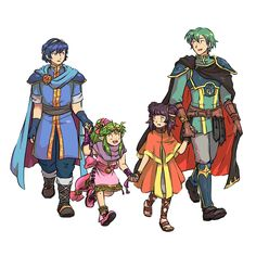 Welcome to dailyemblem!<br /> This is a fan made blog dedicated to Nintendo's Fire Emblem series!<br /> We track the following tags: dailyemblem, feedit, fire emblem<br /> We are not spoiler free!