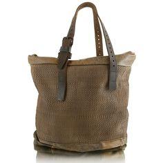 bags.please