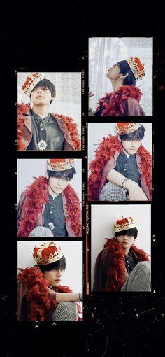 Seokjin, Namjoon, Wallpaper Winter, Bts Wallpaper, Laptop Wallpaper, Jimin Run, Bts Jimin, Daegu, Taekook