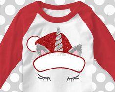 One day sale Christmas Unicorn svg unicorn svg Christmas Christmas Shirts For Kids, Christmas Vinyl, Family Christmas Pajamas, Kids Christmas, Christmas Fashion, Xmas, Vinyl Shirts, Kids Shirts, Vinyl Designs