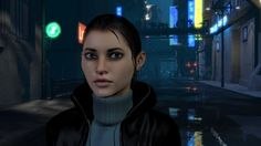 Dreamfall Chapters: The Longest Journey (adventure) http://steamcommunity.com/sharedfiles/filedetails/?id=129797136