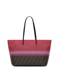bc250eaf1192 Shop the World s Best Consignment Boutiques