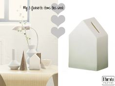 Favourite item, ferm living, money saver at Styling en Interieur - Interior, photography  by Binti Home