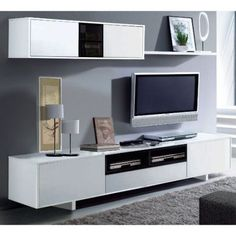 14 Best Tv Stand Cabinet Images Television Stands Tv Stand