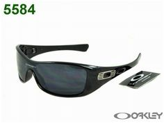 Oakley Pas Cher Antix lunettes de soleil Matte bleu